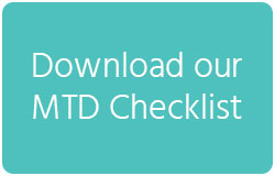 Download our MTD checklist