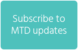 Subscribe to MTD updates