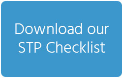 Download our STP checklist