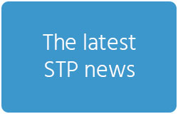 The latest STP news