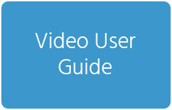 Video User Guide