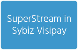 SuperStreaminSybizVisipay.jpg