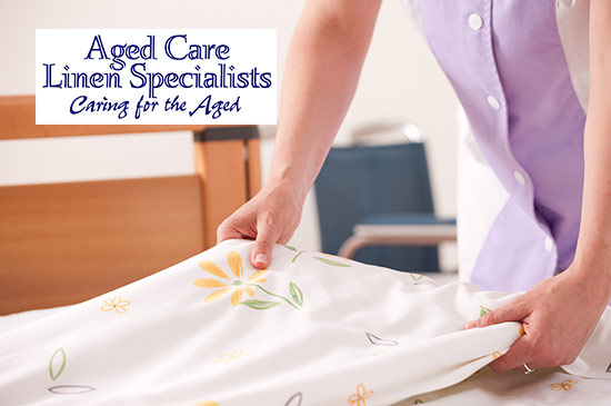 Aged Care Linen Specialists